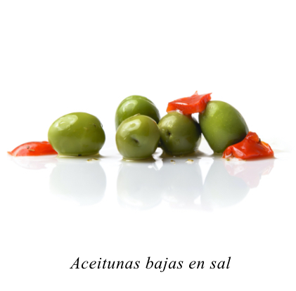 aceituna_bajas_en_sal