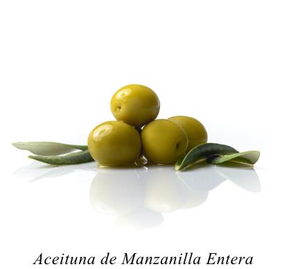aceituna_entera