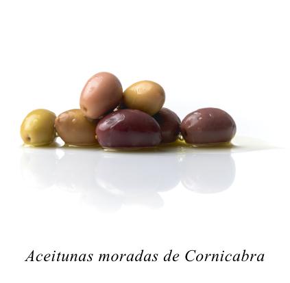 aceituna_moradas_cornicabra