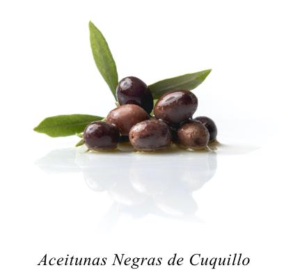 aceituna_negras_cuquillo