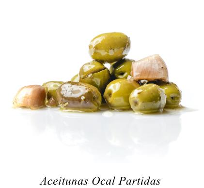 aceituna_ocal_patidas