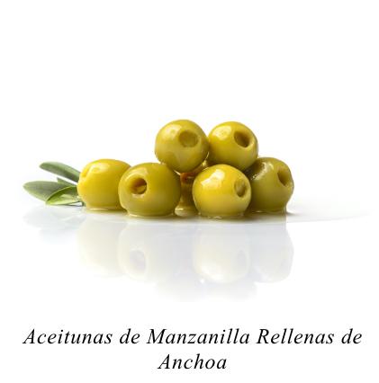 aceituna_rellena_anchoa