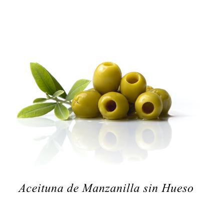 aceituna_sin_hueso