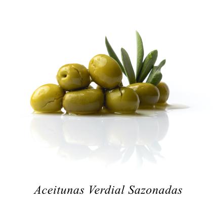 aceituna_verdial