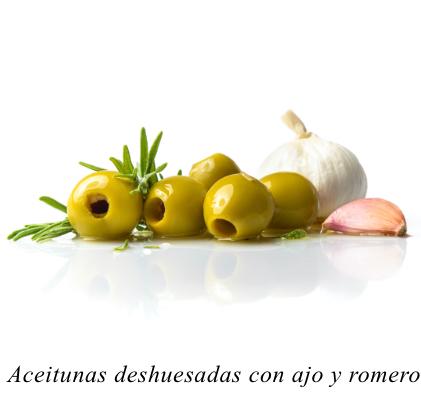 aceitunas_ajo_romero