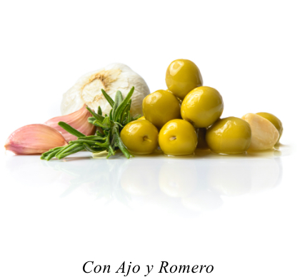 aceitunas_con_ajo_y_romero
