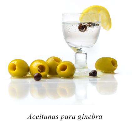 aceitunas_ginebra