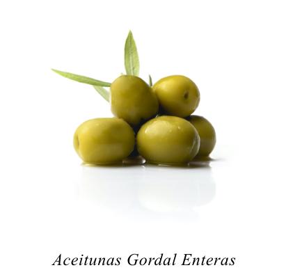 aceitunas_gordal