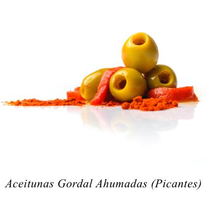 aceitunas_gordal_ahumadas