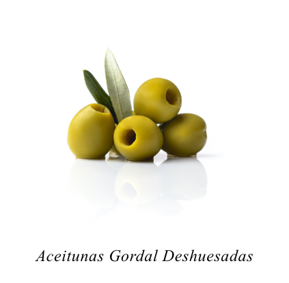 aceitunas_gordal_deshuesads