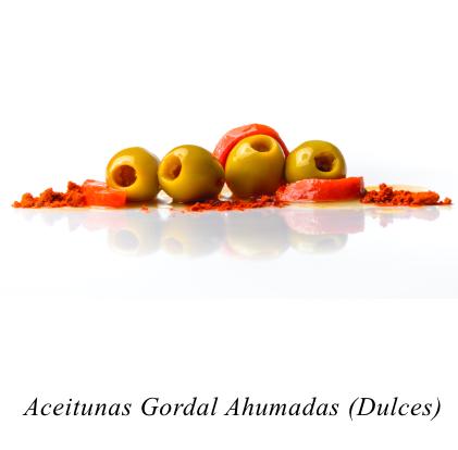 aceitunas_gordal_dulces