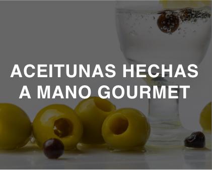 aceitunas_hechas_a_mano_gourmet