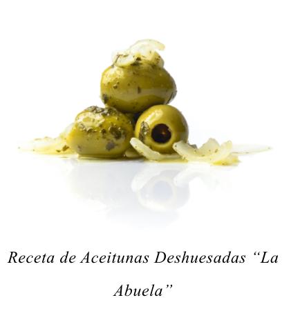 aceitunas_la_abuela