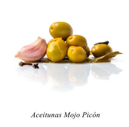 aceitunas_mojo_picon