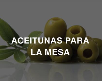 aceitunas_para_la_mesa