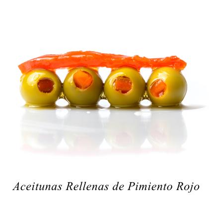 aceitunas_pimiento_rojo