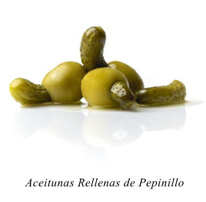 aceitunas_rellanas_pepinillo