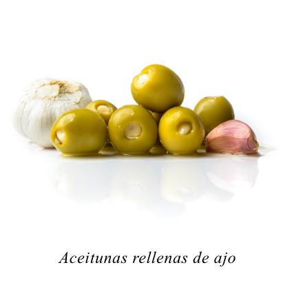 aceitunas_rellenas_De_ajo