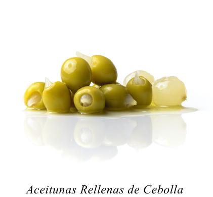 aceitunas_rellenas_de_cebolla
