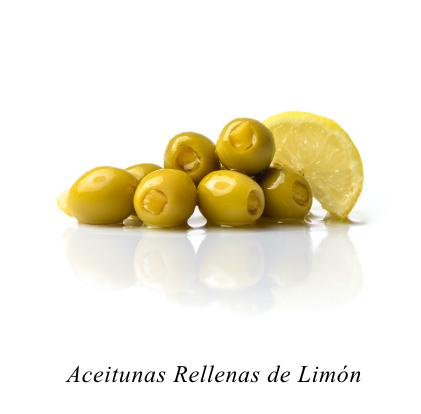 aceitunas_rellenas_de_limon