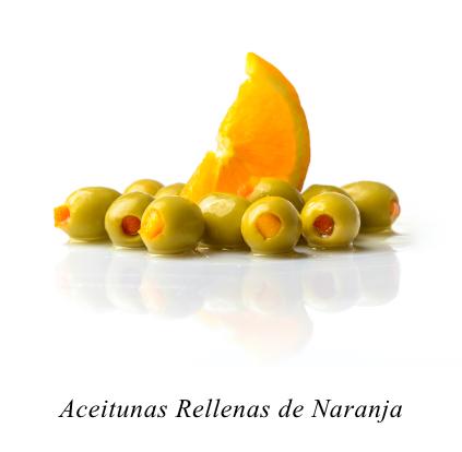 aceitunas_rellenas_de_naranja