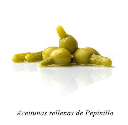 aceitunas_rellenas_de_pepinillo