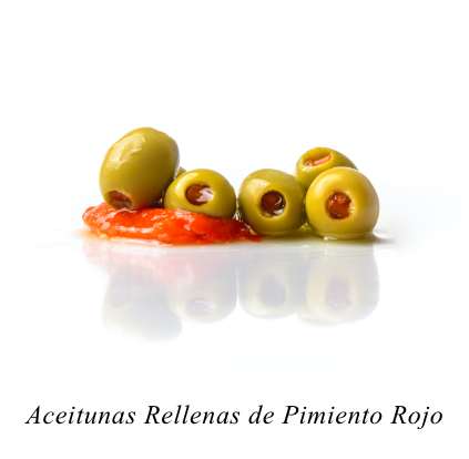 aceitunas_rellenas_de_pimiento_rojo