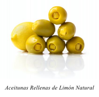 aceitunas_rellenas_limon