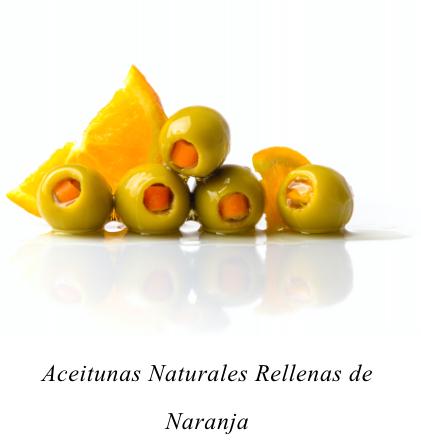 aceitunas_rellenas_naranja