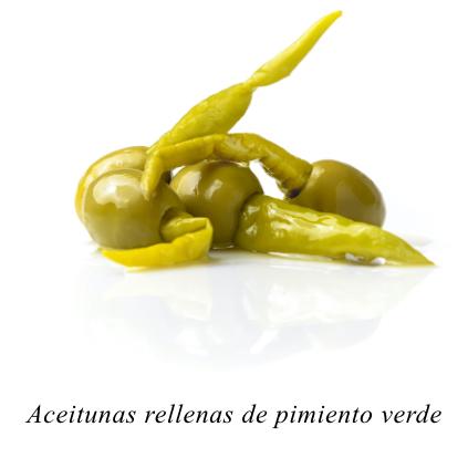 aceitunas_rellenas_pimiento_verde