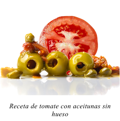 aceitunas_rellenas_tomate_sin_hueso