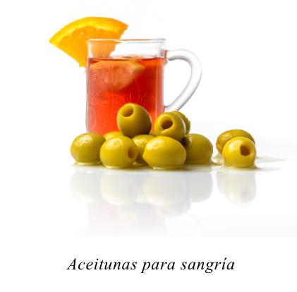 aceitunas_sangria