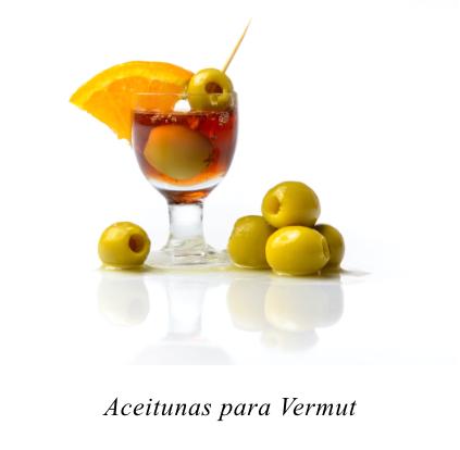 aceitunas_vermut