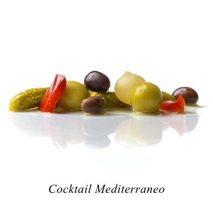cocatail_mediterraneo