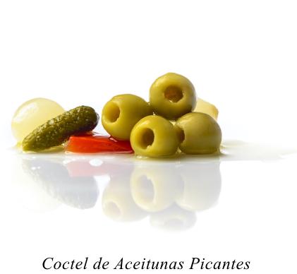 coctel_aceitunas