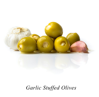 garlic_stuffer