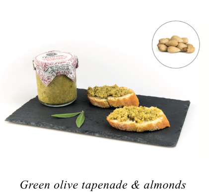 green_olive_almonds