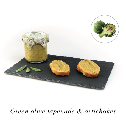 green_olive_artichokes