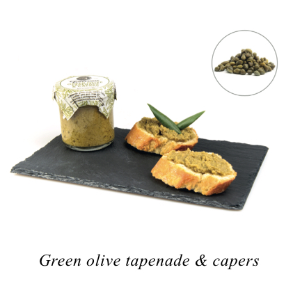 green_olive_capers