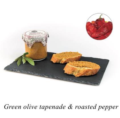 green_olive_roasted_pepper