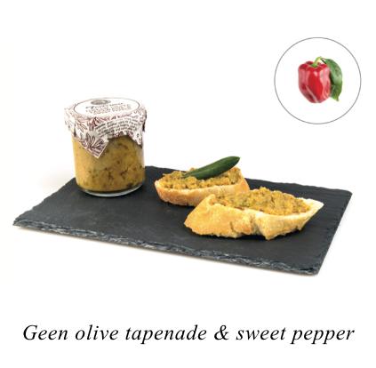 green_olive_sweet_pepper