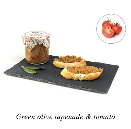 green_olive_tapenade_tomato