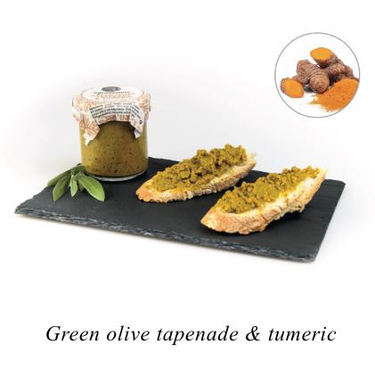 green_olive_tumeric