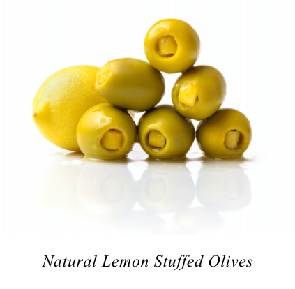 natural_lemon_stuffed