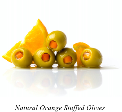 natural_orange_stuffed