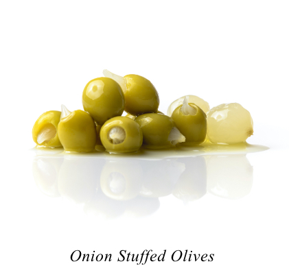 onion_stuffed