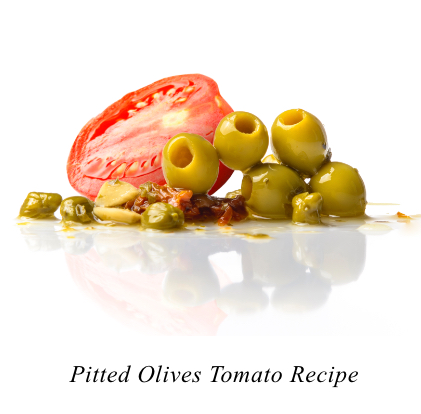 pitted_olives