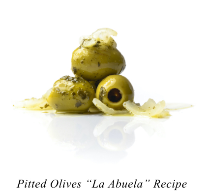 pitted_olives_la_abuela