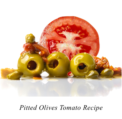 pitted_olives_tomato