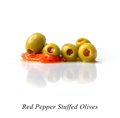 red_pepper_stuffed
